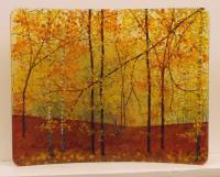 <h2>Autumn - interior</h2><p>Full Size C shaped curve 29cm x 37cm</p>