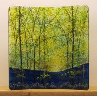 <h2>Bluebell - interior</h2><p>Square C shaped curve 30cm x 30cm</p>